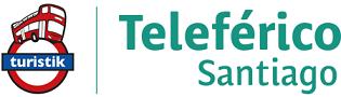 Teleférico Stgo
